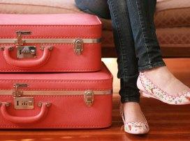 bagagem-girls